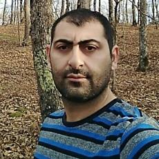 Фотография мужчины Хасан, 32 года из г. Краснодар