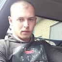 Михаил Я, 27 лет