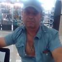 Михалыч, 58 лет
