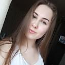Катя, 20 из г. Киров.