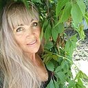 Юлия, 55 из г. Рязань.
