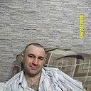 Иван, 45 из г. Бийск.