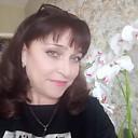 Анна, 53 года