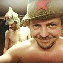 Яя, 38 из г. Ангарск.