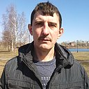 Вадим Кулигин, 51 из г. Анжеро-Судженск.