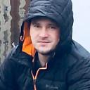 Иван, 37 из г. Самара.