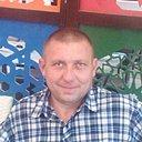 Игорь, 40 из г. Томск.