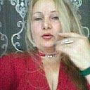 Басанти, 41 год