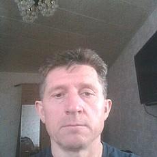 Фотография мужчины Алексей, 52 года из г. Котельниково
