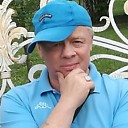 Георгий, 61 год