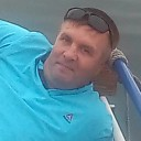 Сергей, 49 из г. Усолье-Сибирское.
