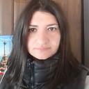 Ирина, 31 из г. Севастополь.