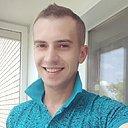 Егор, 29 из г. Иваново.
