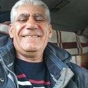 Норик, 59 лет