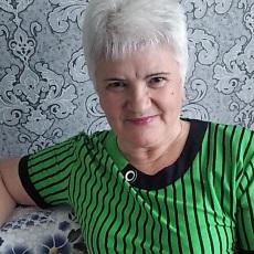 Фотография девушки Елена, 63 года из г. Херсон