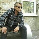 Василий, 58 из г. Самара.