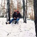 Вовик, 29 лет