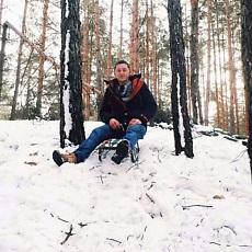 Фотография мужчины Вовик, 29 лет из г. Шпола