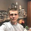 Александр, 31 из г. Люберцы.