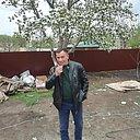 Лев, 41 из г. Рязань.