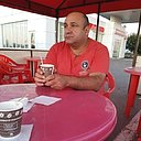 Вардан, 53 из г. Москва.