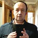 Алексейсарапул, 48 лет