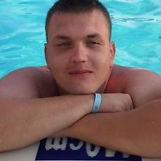Фотография мужчины Сергей, 31 год из г. Брест