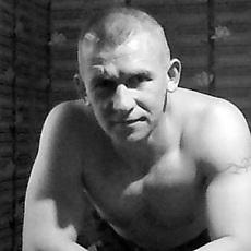 Фотография мужчины Андрей, 39 лет из г. Смоленск