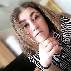 Фотография девушки Екатерина, 29 лет из г. Барнаул