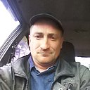 Олександр, 36 лет