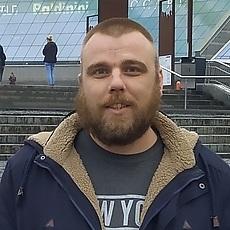 Фотография мужчины Женя, 33 года из г. Чернигов