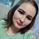 Polina, 20 лет
