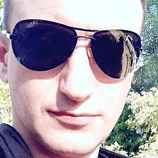 Фотография мужчины Виктор, 35 лет из г. Волгоград