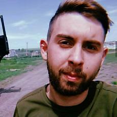 Фотография мужчины Тарас, 21 год из г. Одесса