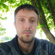 Фотография мужчины Андрей, 36 лет из г. Харьков