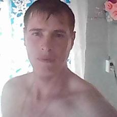 Фотография мужчины Александр, 34 года из г. Самара