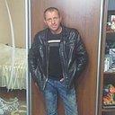 Андрий, 40 лет