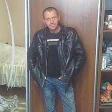 Фотография мужчины Андрий, 40 лет из г. Чортков