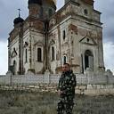 Серго, 40 из г. Красноярск.