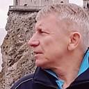 Сергей, 63 из г. Москва.