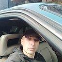 Зевс Аполлонович, 40 лет