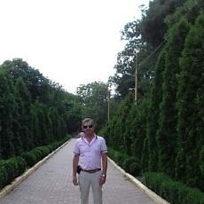Фотография мужчины Степан, 65 лет из г. Николаев
