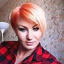 Ekaterina, 31 из г. Санкт-Петербург.
