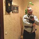 Андрей, 45 из г. Санкт-Петербург.