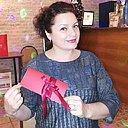Наталья, 48 из г. Владивосток.