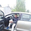 Дмитрий, 36 из г. Воронеж.