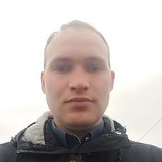 Фотография мужчины Алексей, 30 лет из г. Ивацевичи