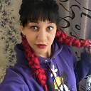 Кристина, 28 из г. Красноярск.