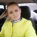 Александра, 30 из г. Омск.