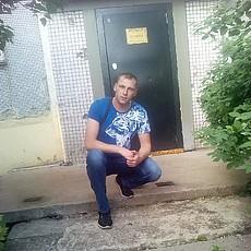 Фотография мужчины Сергей, 30 лет из г. Новосибирск